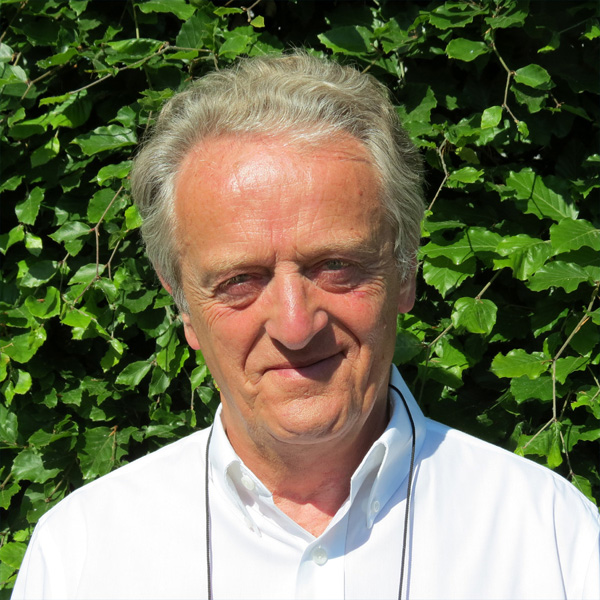 Jean Leforgeur