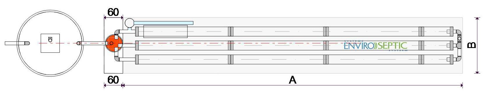 2-4-3-ph1-1-EVS- plan boite de distribution 2