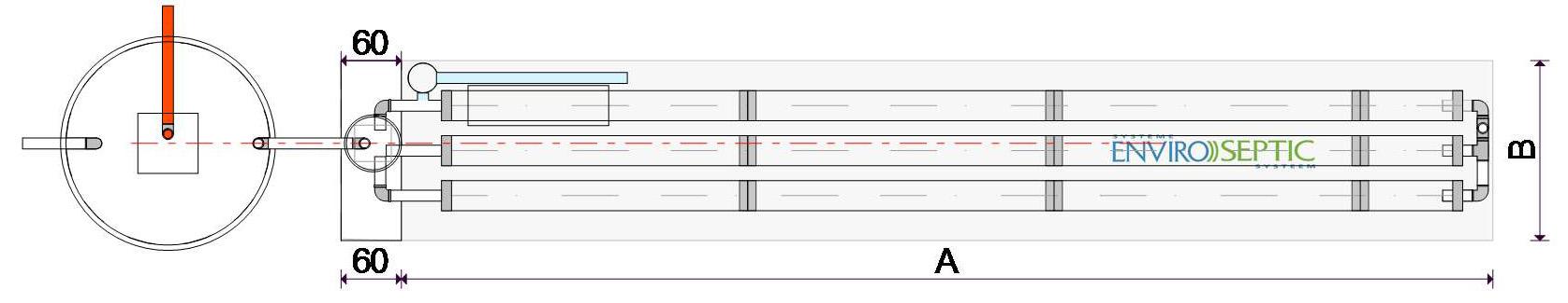 2-4-6-PH3-ventilation - event haut 2