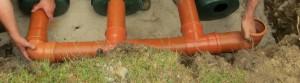 4.4-PH 16-MEO-OC ventilation basse pose