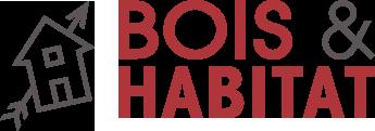 boisethabitat2016