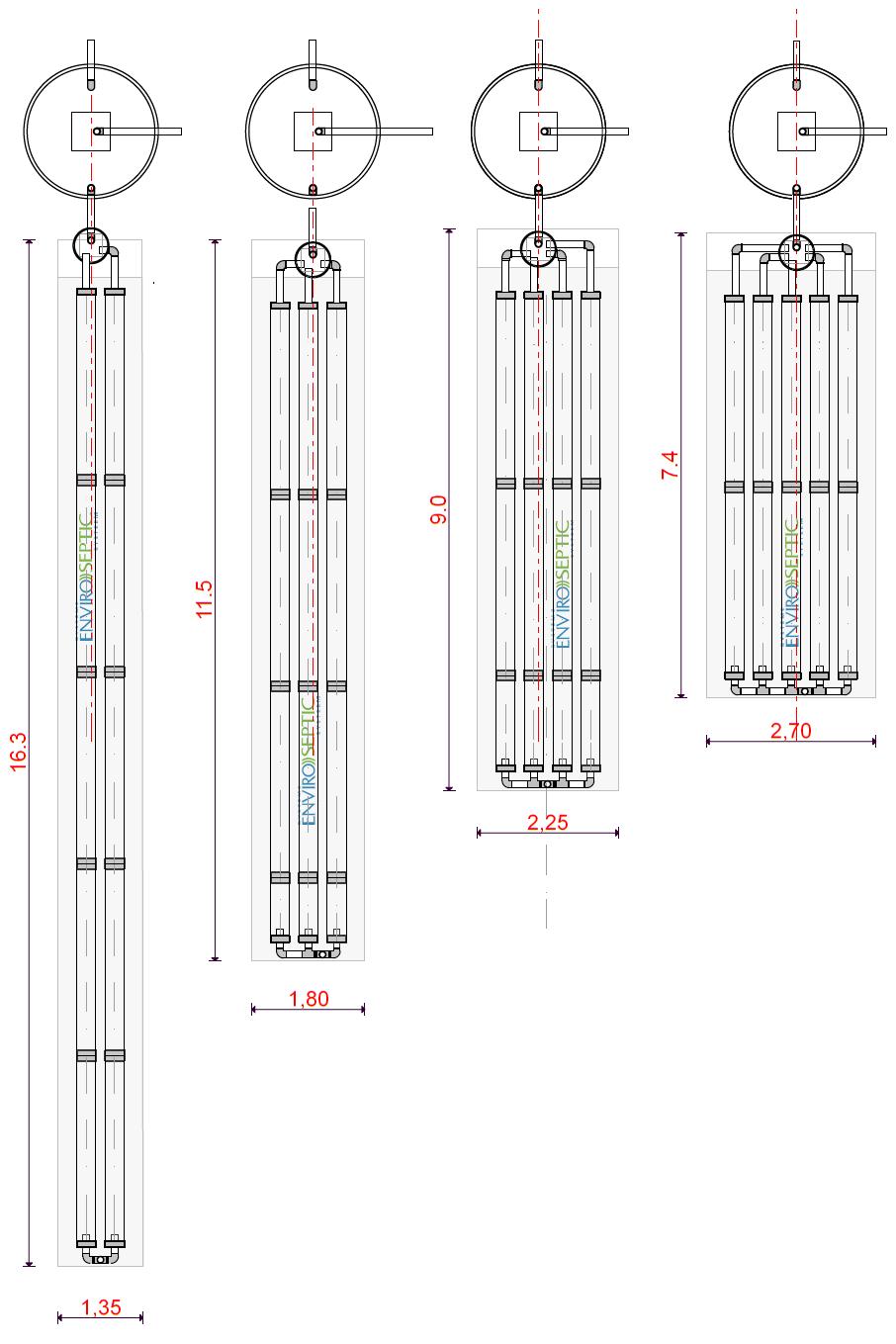 2-5-PH1-configurations 2