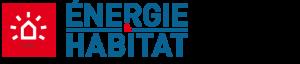 Énergie & Habitat